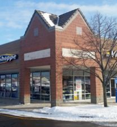 The Vitamin Shoppe - Nashua, NH