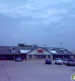 Golden Corral Restaurants - Fort Worth, TX