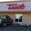 Trails Department Stores