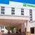 Holiday Inn La Mirada