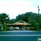 Albert's Auto Upholstery - San Antonio, TX