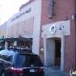 Oak City Bar & Grill - Menlo Park, CA