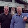 Mantz Auto Repair - Marion, CT