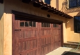 Ace Garage Doors - Lawndale, CA