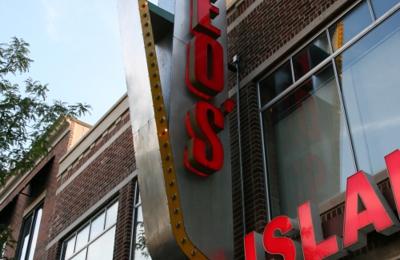 Leo's Coney Island - Dearborn, MI