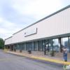 Southside Shopping Center
