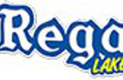 Regal Chevrolet - Lakeland, FL