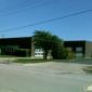 Blitt & Gaines - Wheeling, IL