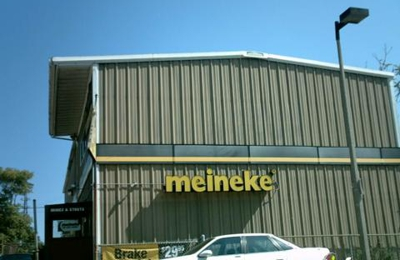 Meineke Car Care Center - Dorchester, MA