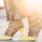 DSW Designer Shoe Warehouse - Fairview Heights, IL