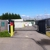 Bowman Plains Mini Storage