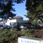 Audi Palo Alto - Palo Alto, CA