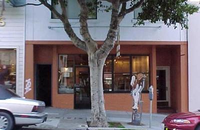 Ajax Plumbing & Heating - San Francisco, CA