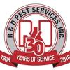 R&D Pest Services, Inc.