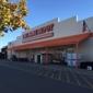The Home Depot - Manteca, CA