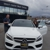 Penske Mercedes-Benz of West Covina