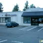 My Pet's Vet Clinic - Kirkland, WA