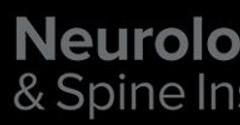 The Neurological Institute of Savannah & Center for Spine - Savannah, GA