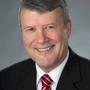 Edward Jones - Financial Advisor:  Robert F Schuck