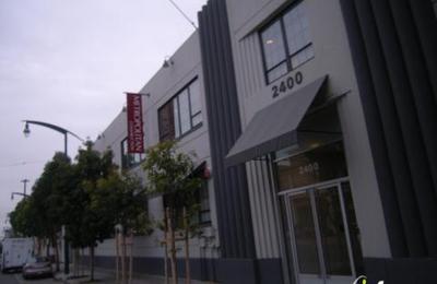Metropolitan Electrical Construction Inc - San Francisco, CA