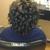 angels dominican hair salon