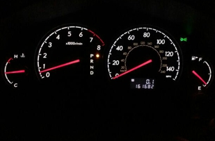 the reason why my subaru has and does run like new cause of juniors garage.. 160, 000 and still runnig great,