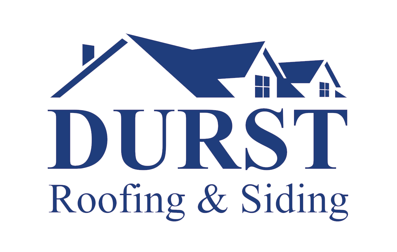 Durst Roofing Amp Siding Girard Oh 44420 Yp Com