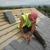 Independent Exterior & Repair