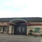 Pei's Mandarin Restaurant - Cedar Rapids, IA