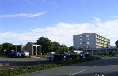 Mission Peak Medical Group - Hayward, CA