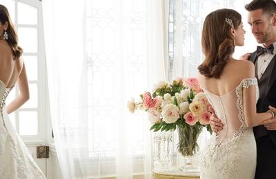 Photos (1). Sincerely The Bride   Vancouver, WA