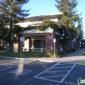 Creative Group - Menlo Park, CA