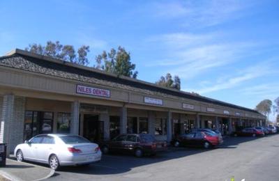 Haafiz Food Mart - Union City, CA