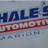 Hale's Automotive