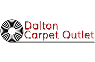 Dalton Carpet Outlet - Carrollton, GA. Carpet Store