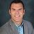 Allstate Insurance Agent: Harry B. Cotter