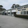 America's Best Auto Body Shop Inc
