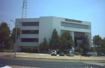Dfb Pharmaceuticals Inc - Fort Worth, TX