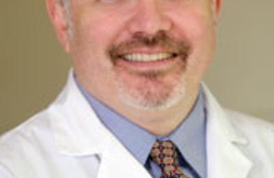 Dr. Alex Fishberg, MD - Winter Park, FL