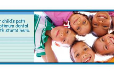 Smile-Savers Pediatric Dentistry 2100 Bartow Ave Unit 246, Bronx, NY