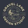Gravel Lane Design Studio LLC