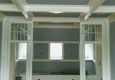 Upkeep Home Improvement - Sleepy Hollow, NY