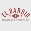 El Barrio Tequila & Whiskey Bar
