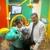 Pacoima Family Dental Center