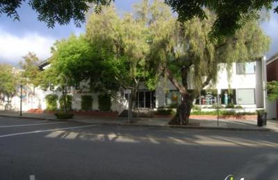 Conway Marianne - Los Altos, CA