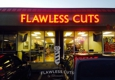 Flawless Cuts by Alexander Levittown - Levittown, PA