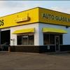 Auto Glass Now - Dallas