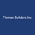 Tieman Builders Inc
