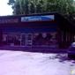 Domino's Pizza - Saint Louis, MO