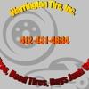 Warrington Tire